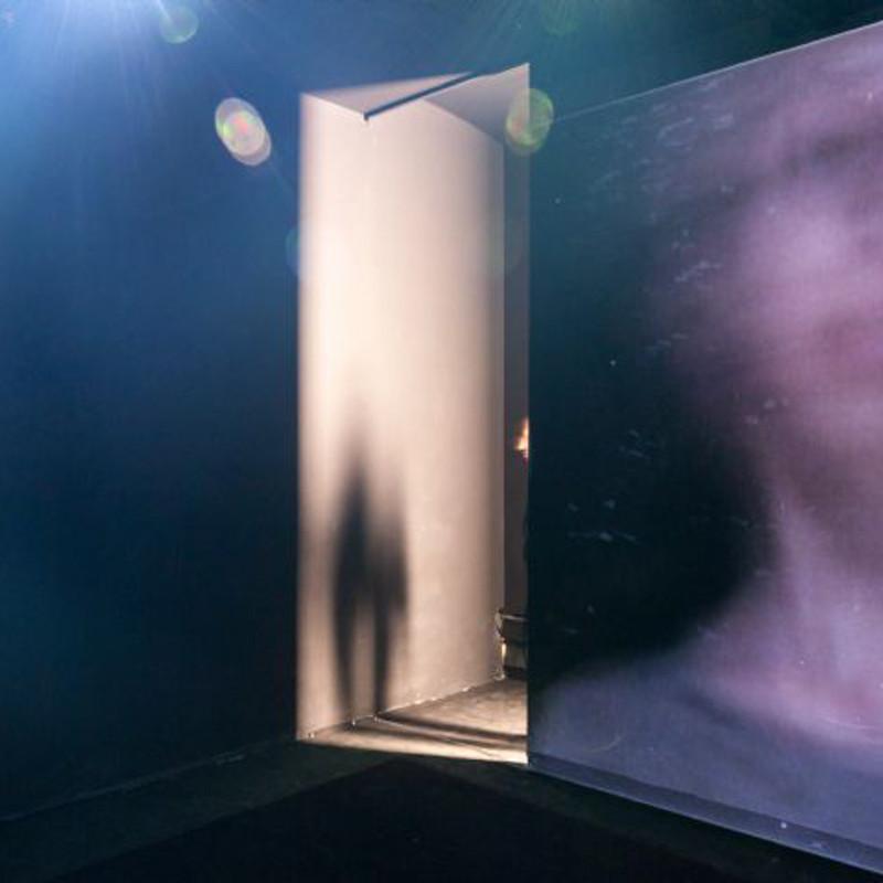Quarantine, Video and Sound Exhibition